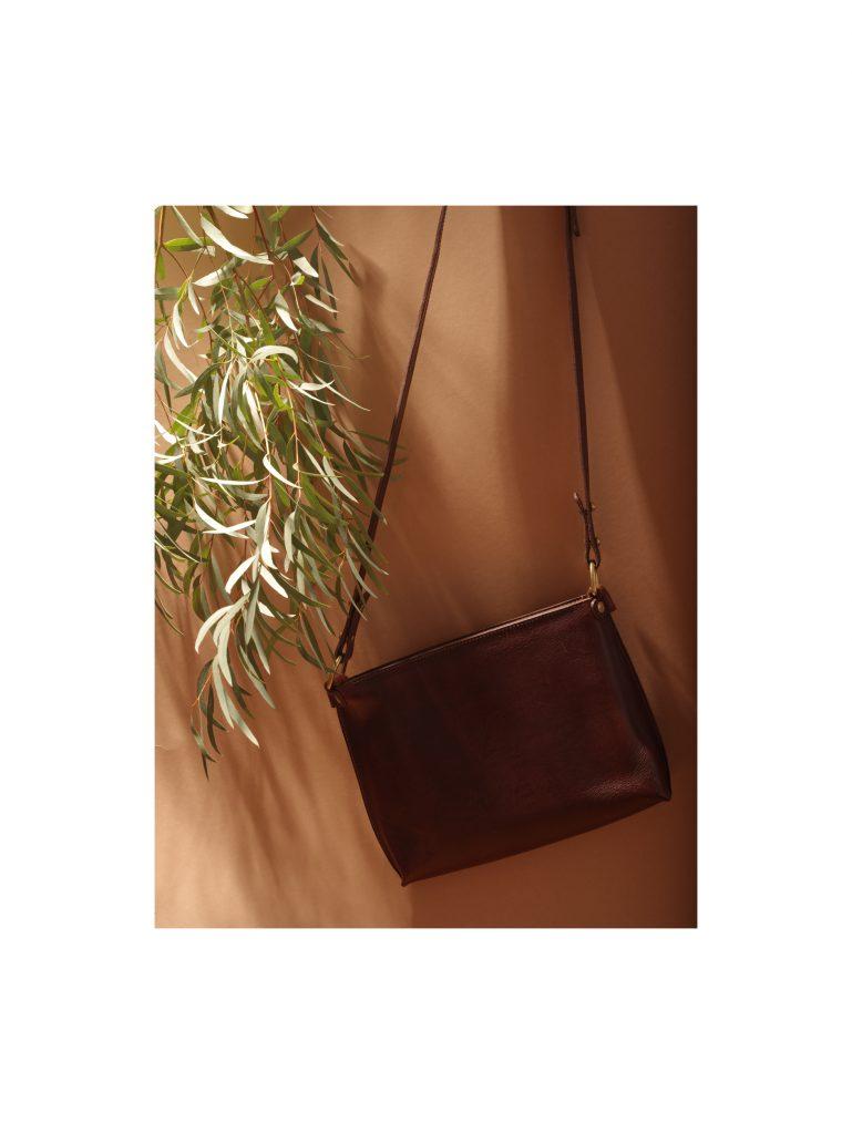 Stella Soomlais designer bag by Jana Anhalt