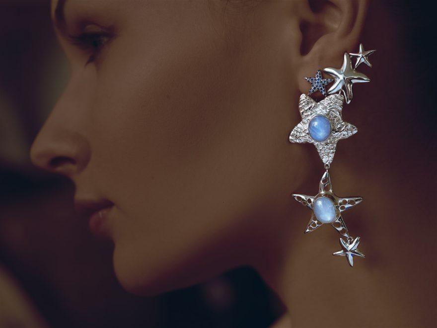 Hyrv custom jewelry