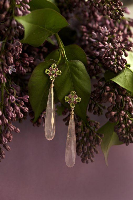 HYRV custom jewelry by Jana Anhalt