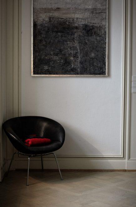 Saga Furs Design Centre interior 3, Denmark